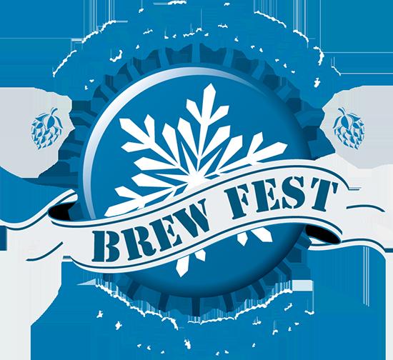 Tualatin Winter Brew Festival