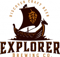 Explorer Brewing