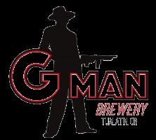 Gman2