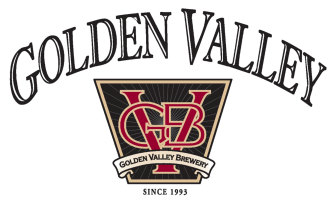 Golden Valley2