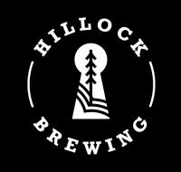 Hillock Brewing