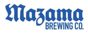 Mazama Brewing Logo