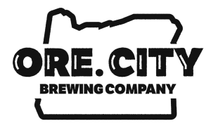 Oregon City Logo2