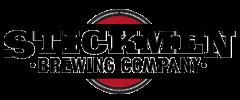 Stickmen Logo Transparent